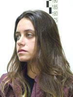 Daiane Laurindo Da Silva
