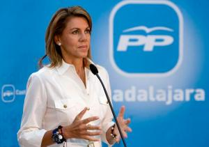 PP-COSPEDAL