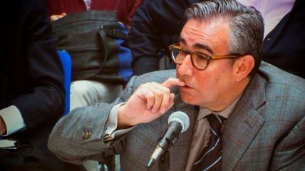 Diego-Torres-juicio-caso-Noos_105000295_1630184_1706x960