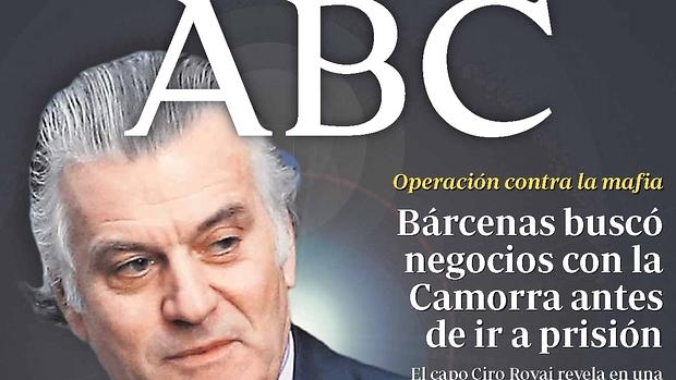 barcenas-mafia--620x349